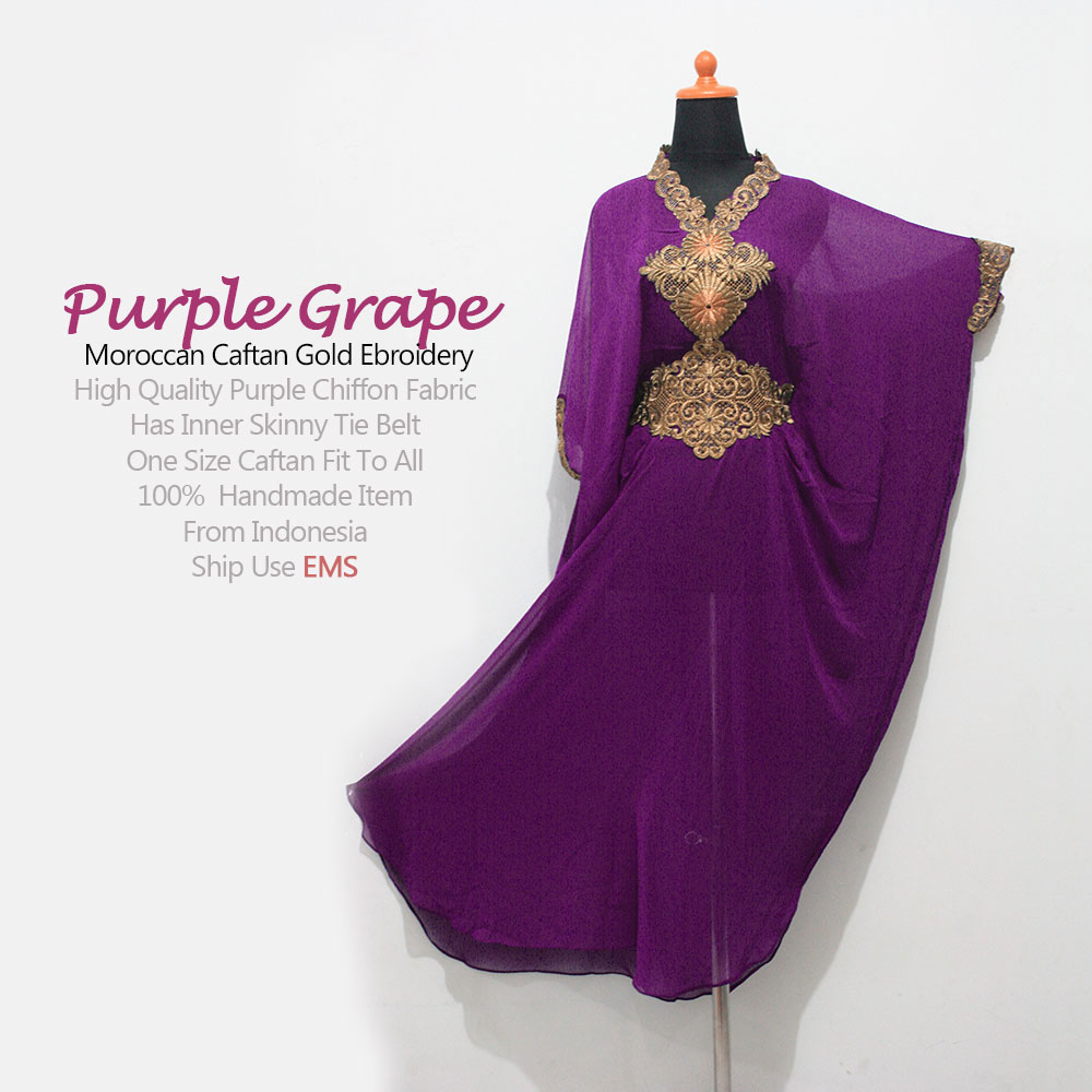 Bridesmaid Dresses Purple And Gold 48